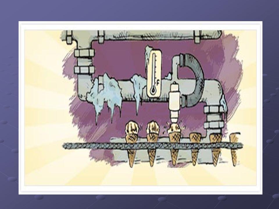 Sterilizasyon sırasında hava musluğunun kapatılması gerekir.