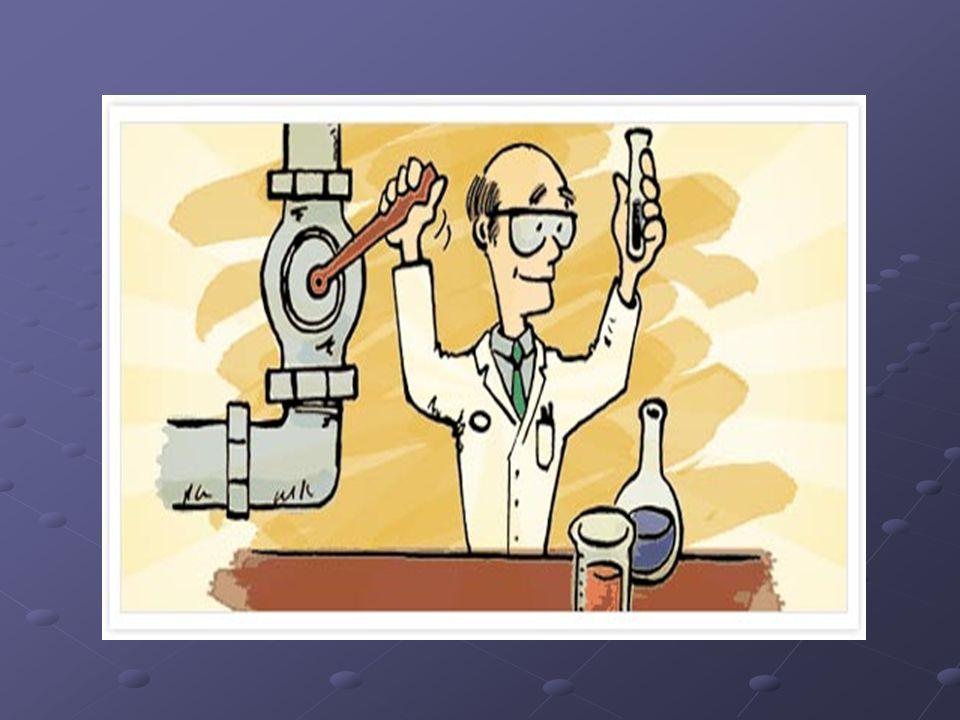 Sütün ambalaj içinde kesikli yöntemle otoklavda sterilizasyonu üç yöntemle gerçekleştirilmektedir; Ø Ön işlem uygulanan süt şişelere doldurulur.