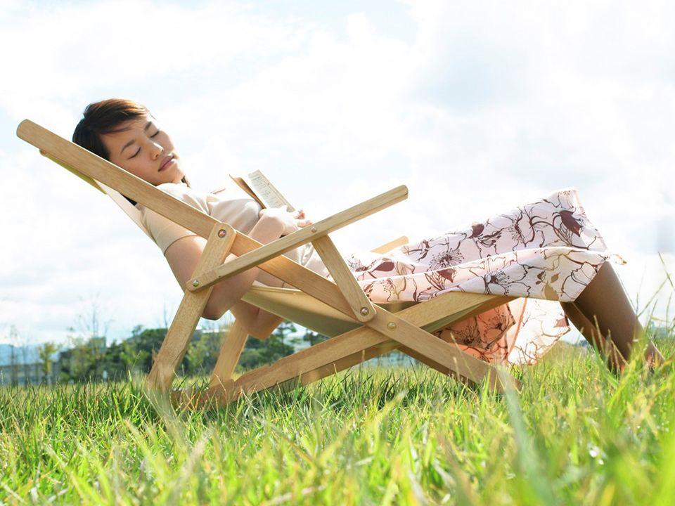 Her çalışma seansından sonra belli bir dinlenme aralığı olmalıdır.