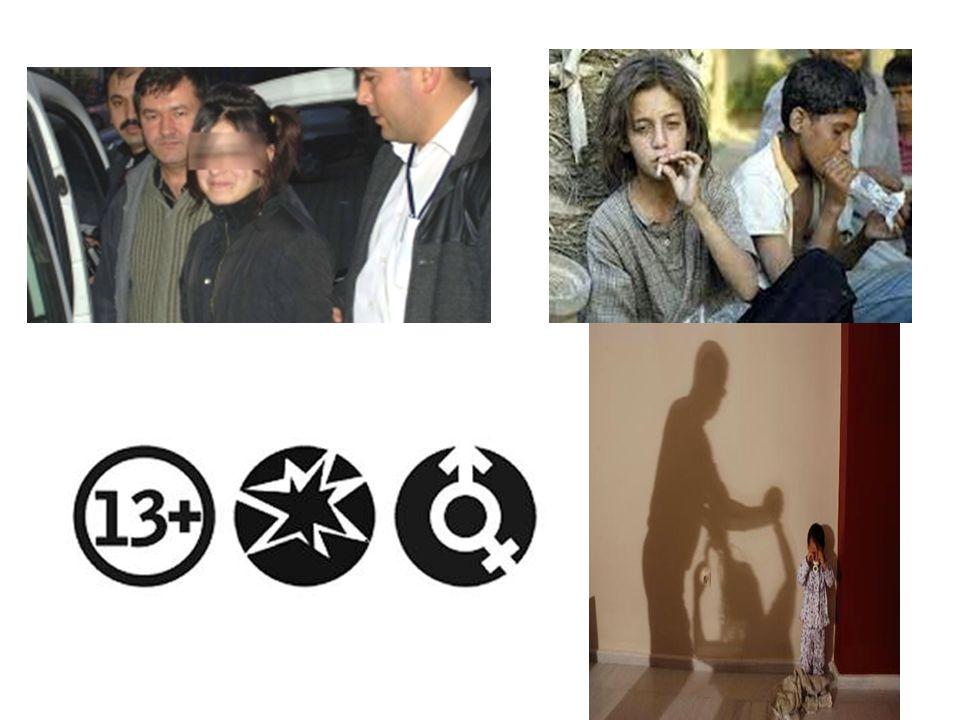 Konu Başlıkları Çocuk Haklarına İlişkin Uluslararası ve Ulusal Metinler, Sözleşmeler, Düzenlemeler Birleşmiş Milletler Bünyesideki Düzenlemeler Avrupa Konseyi Bünyesindeki Düzenlemeler Avrupa Birliği Bünyesindeki Düzenlemeler Türkiye'deki Yasa ve Yönetmelikler