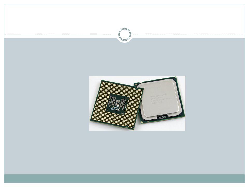 5.PDA Kişisel Sayısal Ajanda, kısaca el bilgisayarlarıdır.