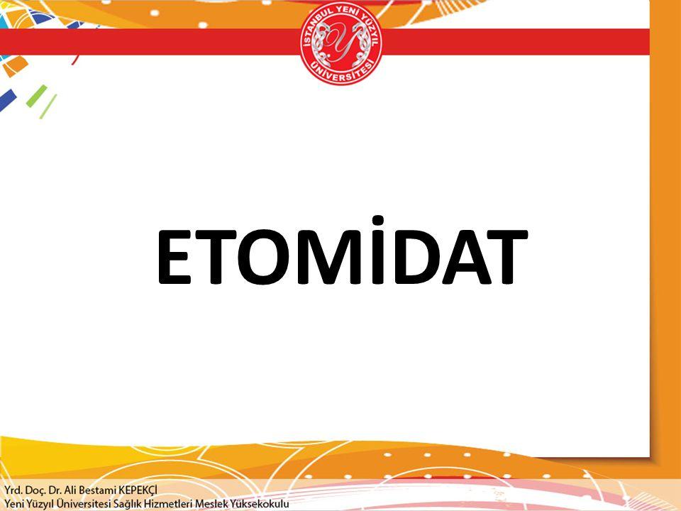 ETOMİDAT