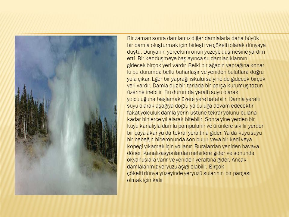   1- Nedir.com  2-Zirve Yayınları 10.Sınıf Konu Anlatım  3-Dersimiz.com