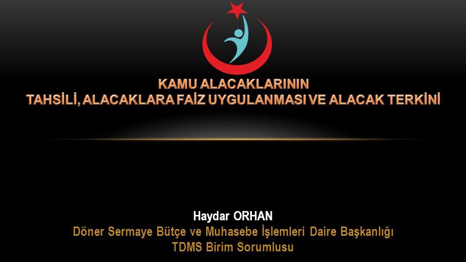 Türkiye Sınai Kalkınma Bankası Memur ve Müstahdemleri Yardım ve Emekli Vakfı 30 (otuz) gün, Şeker Sigorta A.Ş.