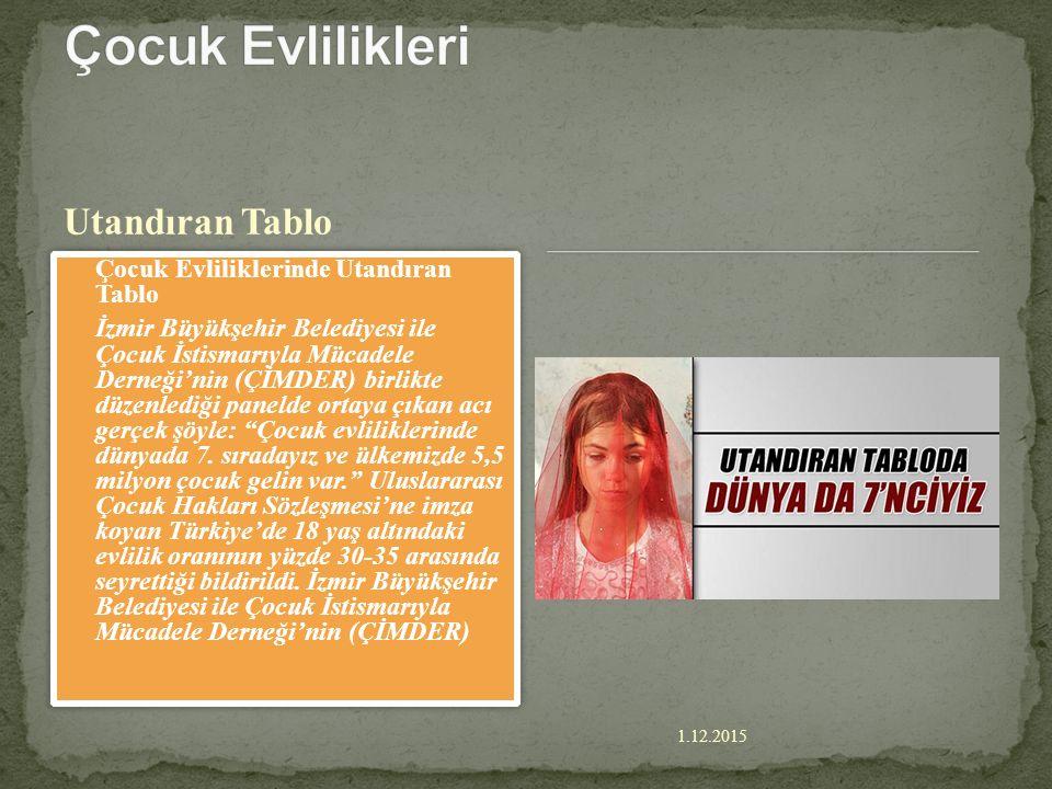 1.12.2015 gelinin sır ölümü! Çocuk gelinin sır ölümü! Pervari'de 13 yaşındaki K.E.'nin ikinci çocuğunu kaybedince bunalıma girerek av tüfeğiyle intiha