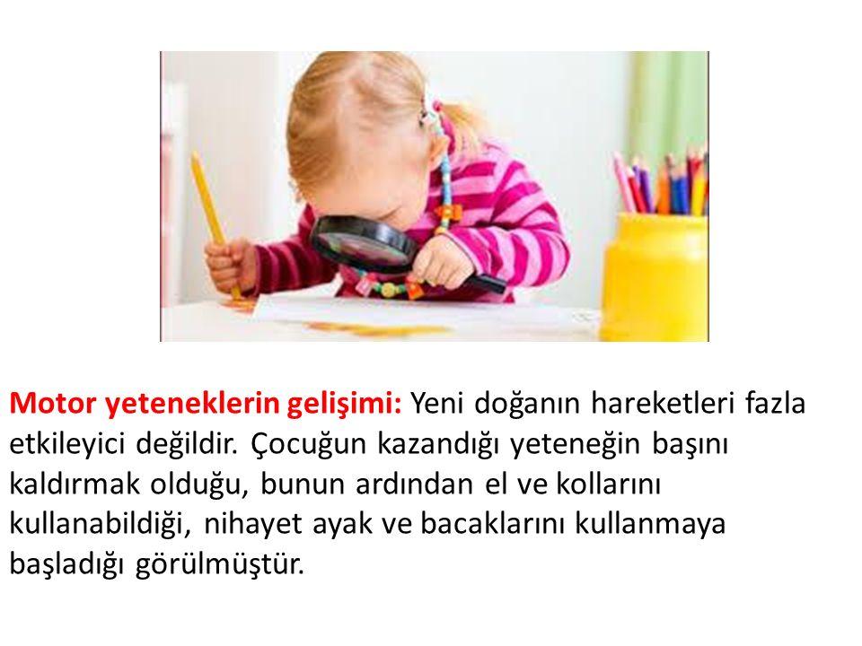 Öğretmen:Sanem Emiroğlu Ders:Sağlık Bilgisi Hazırlayan:Taner Altındal