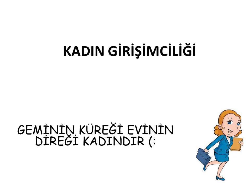 EMEL BALIK ve BALIK AĞI LİMİTED ŞİRKETİ EMEL AKSOY GÜNDEMİR - 2008 Yılı Türkiye'nin Kadın Girişimcisi Yarışması Birincisi Ağ diken ilk girişimci : 30 kişiyi istihdam eden ve 2007 yılında 150 ton üretim gerçekleştiren Gündemir, Türkiye de makine ile ağ diken ilk girişimci.