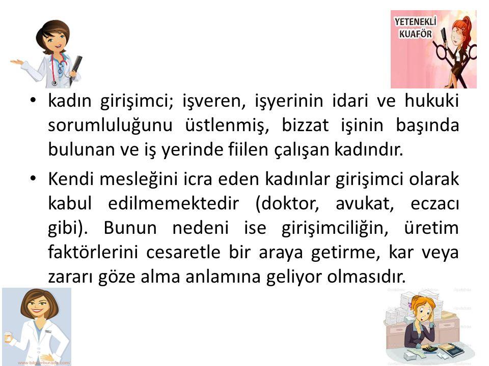 34 HİREF TASARIM DIŞ TİC.LTD. ŞTİ.