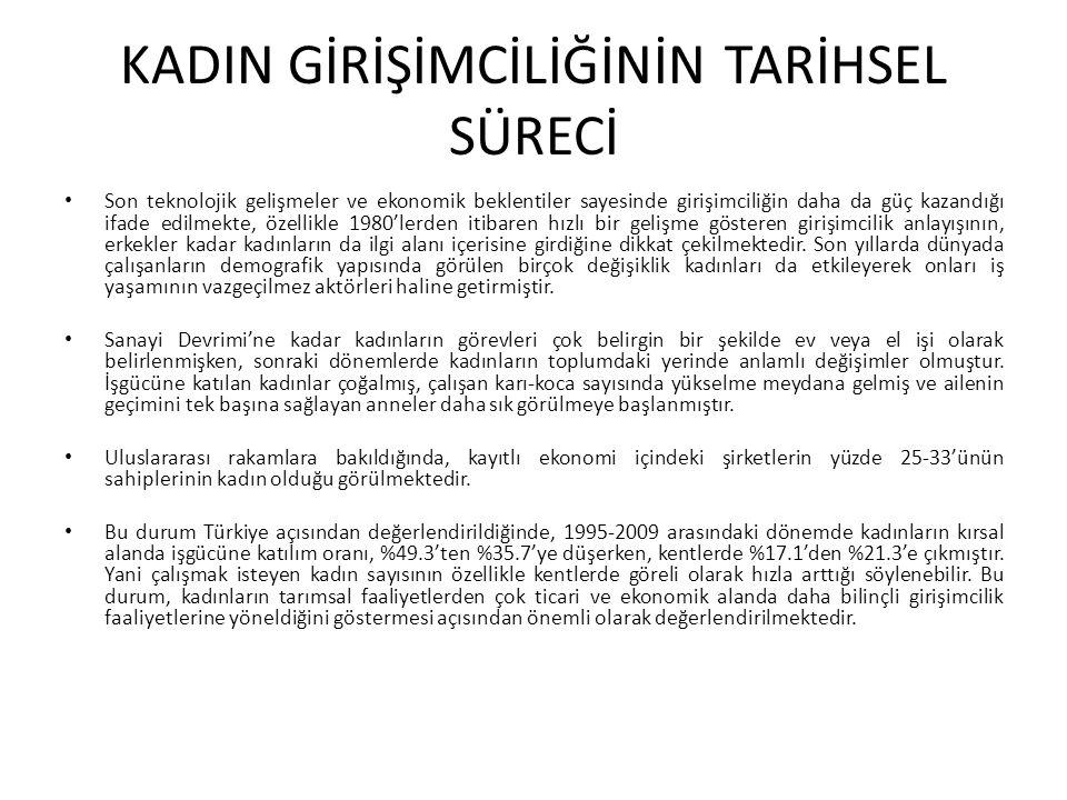 35 HİREF TASARIM DIŞ TİC.LTD. ŞTİ.