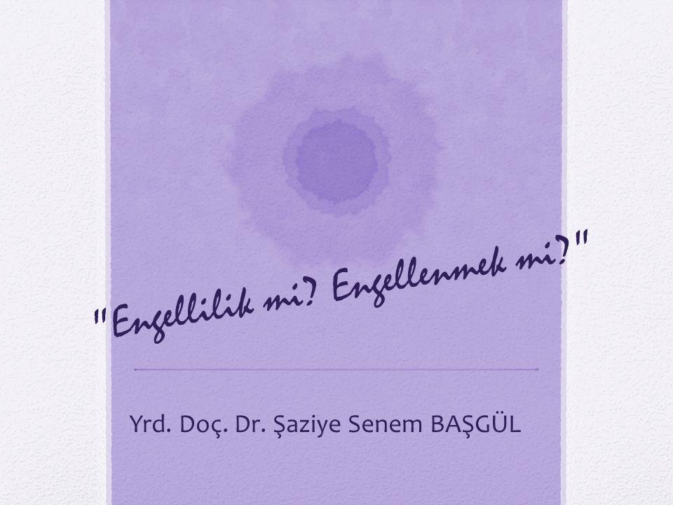 Dünya Çocuk Hakları Günü, 2012 Türkiye Çocuk ve Genç Psikiyatrisi Derneği Basın Bildirgesi ...Farklı görünüyorum, öğrenirken zorlanıyor, yavaş ilerliyorum.
