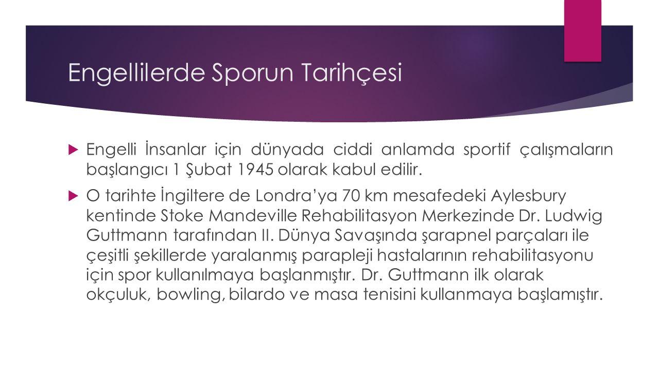 Epilepsi  Anadolu da sara ismi verilir.Epilepsi kişilerde bir takım sorunlara yol açmaktadır.