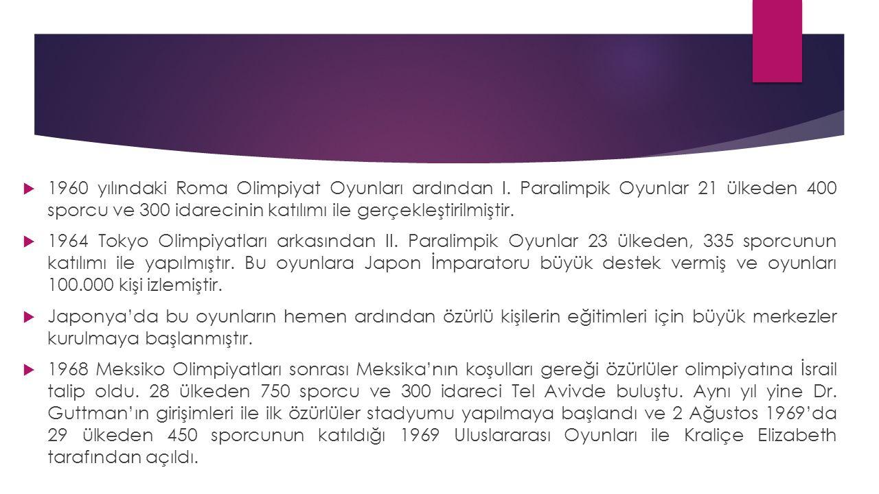 3.Psikomotor Epilepsi  Nöbet sırası kısadır.Kişi düşmez.