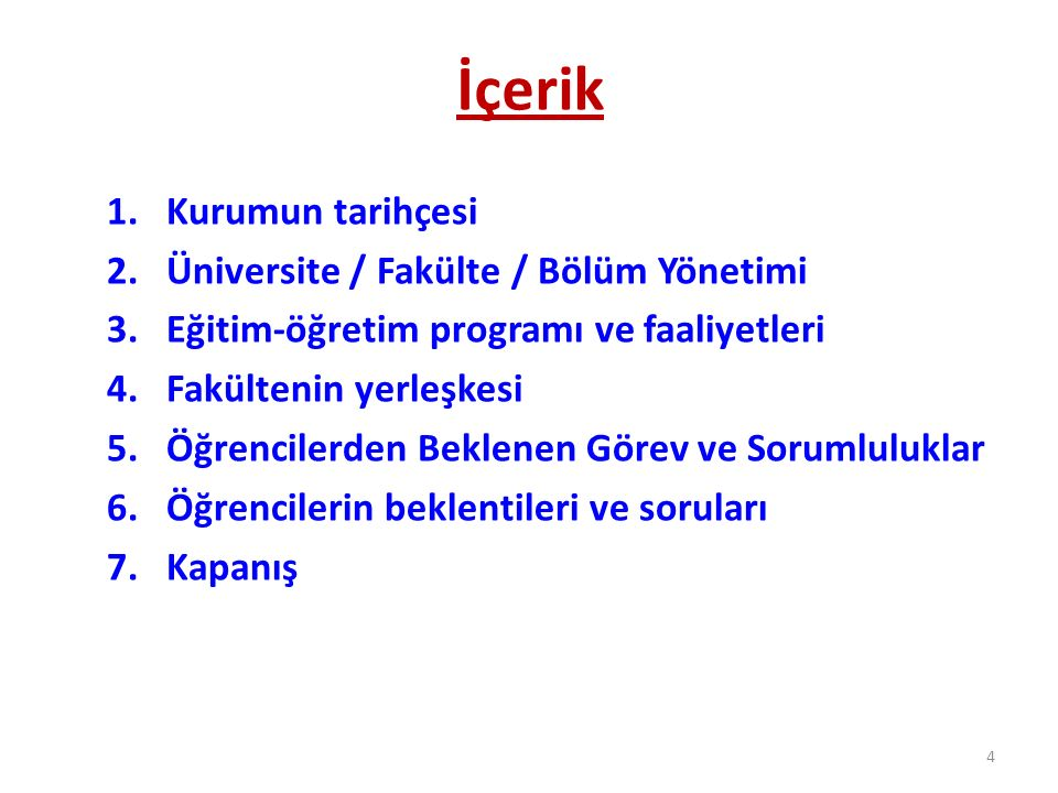 ÇİFT ANADAL PROGRAMLARI 65 Çift Ana Dal Yürüten Program Çift Ana Dal Eğitimine Başvuru Yapabilecek Programlar Sınıf Öğretmenliği Okulöncesi Öğretmenliği Sosyal Bilgiler Öğretmenliği Zihin Engelliler Öğretmenliği İşitme Engelliler Öğretmenliği Bilgisayar ve Öğretim Teknolojileri Öğretmenliği Coğrafya Öğretmenliği Türkçe Öğretmenliği Resim-İş Öğretmenliği Müzik Öğretmenliği Sosyal Bilgiler Öğretmenliği Coğrafya Öğretmenliği Türkçe Öğretmenliği Sınıf Öğretmenliği Fen Bilgisi Öğretmenliği Biyoloji Öğretmenliği Fizik Öğretmenliği Kimya Öğretmenliği