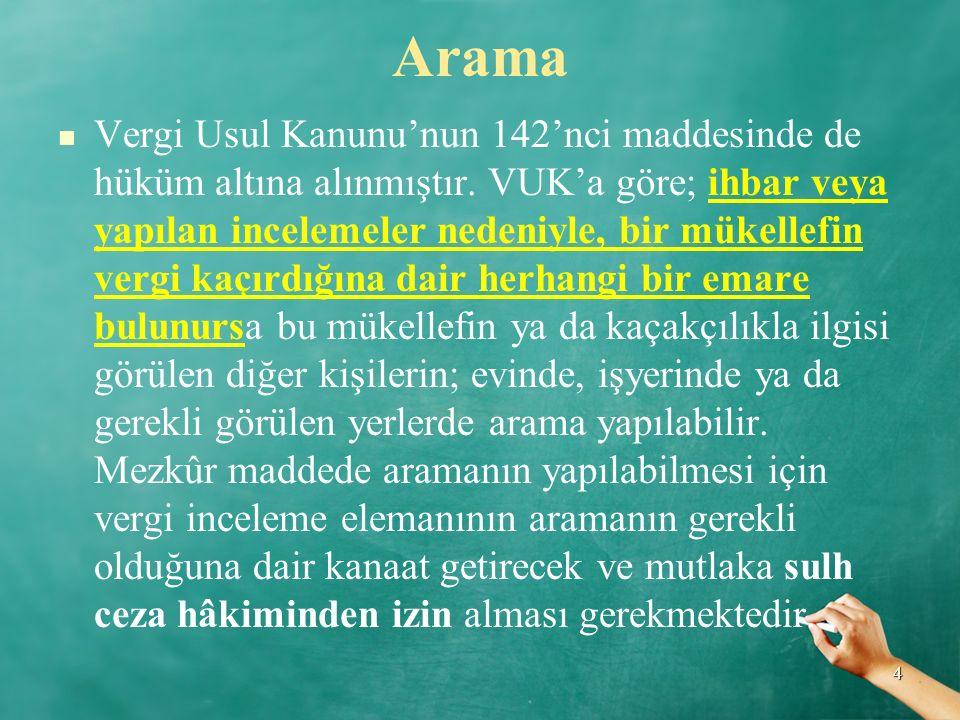İŞTİRAK 45