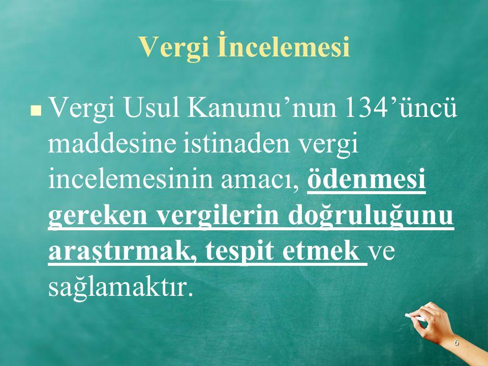Vergi Usul Kanunu'nda İştirak 213 Vergi Usul Kanunu'nun Cezada İndirim başlıklı 360'ıncı maddesinde 359 uncu maddede yazılı suçların işlenişine iştirak eden suç ortaklarının bu suçların işlenmesinde menfaatinin bulunmaması halinde, Türk Ceza Kanununun suça iştirak hükümlerine göre hakkında verilecek cezanın yarısı indirilir şeklinde hükmolunmuştur.