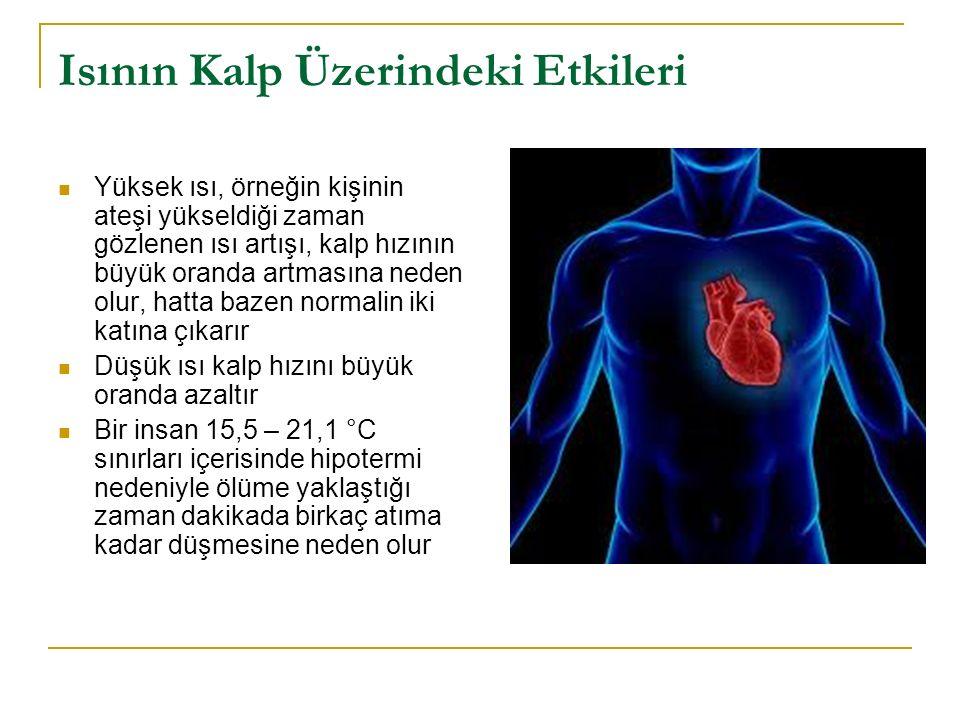 MI (MYOCARD ENFARKTÜS) Myocardın belirli bölgesine gelen kan akımının tamamen kesilmesi veya ileri derecede azalmasına yol açan bir koroner arterin tıkanması veya uzun süren spazmı sonucunda kalp kası hücrelerinin oksijensiz kalmasıdır Bu tıkanma ile birlikte o koroner arterin beslediği myokard dokusunda önce iskemi sonra da nekroz gelişir.