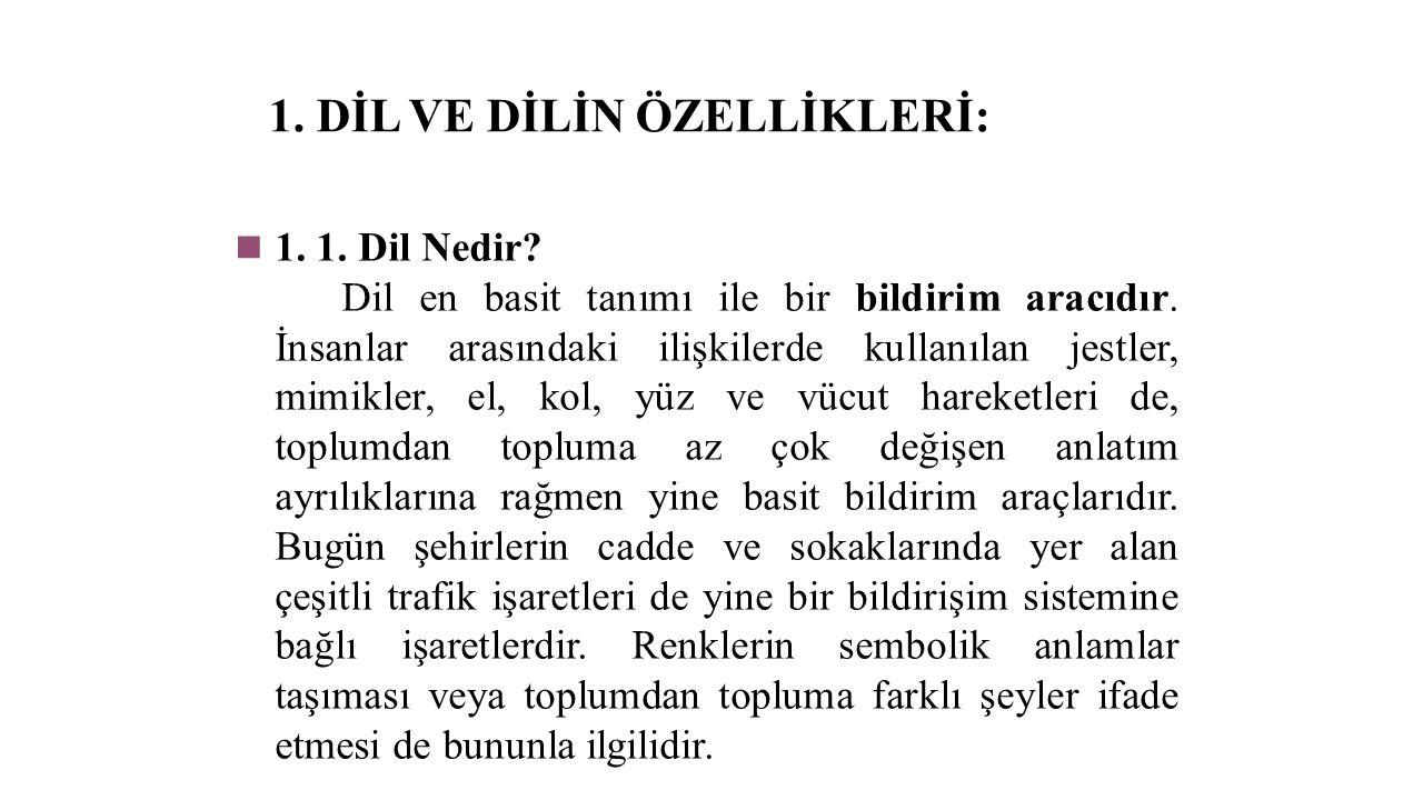 Türk milletinin gelenekleri, folkloru, yüzlerce yıllık hayat tecrübelerinin sonuçları en veciz ifadesini atasözlerinde bulmuştur.