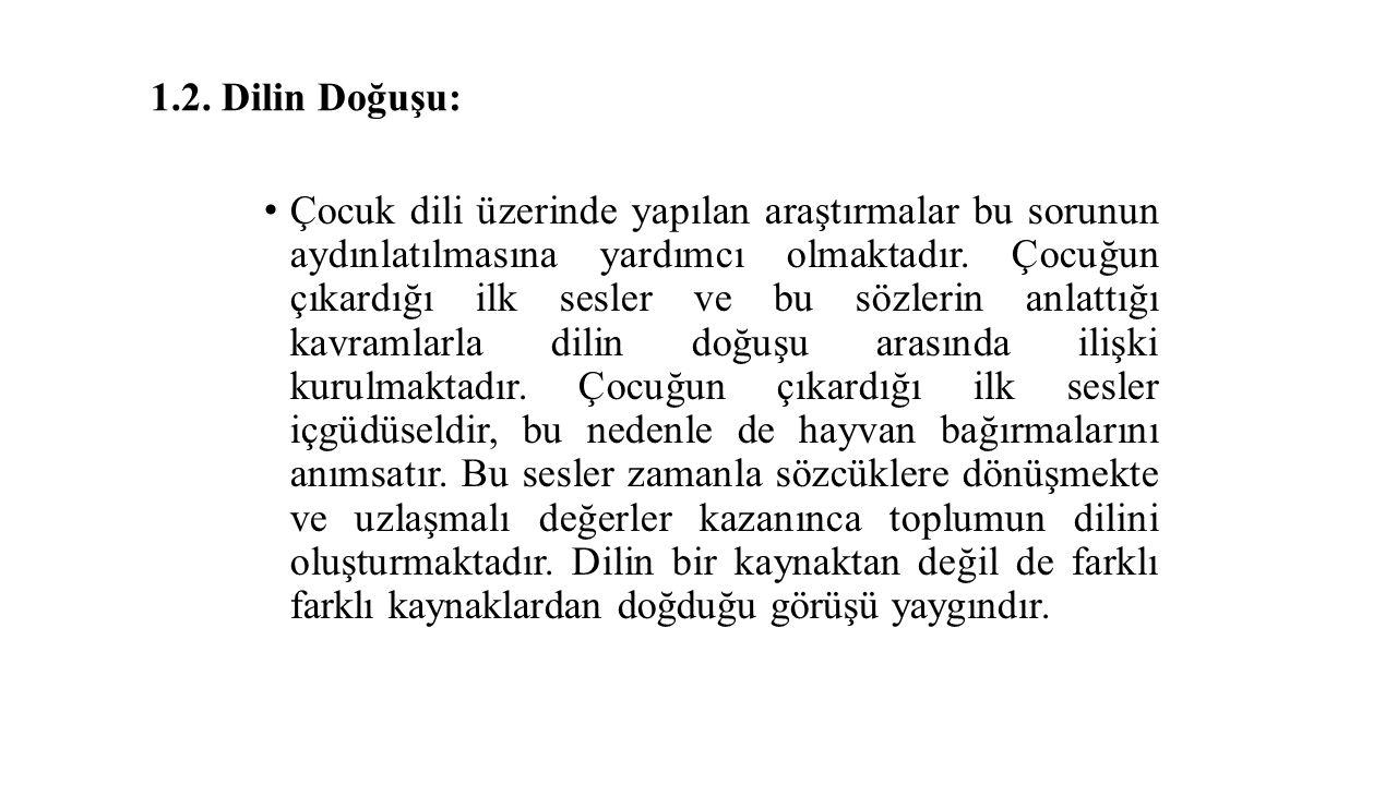 Türkiye Türkçesinin yazı dili genellikle İstanbul ağzına dayanır.
