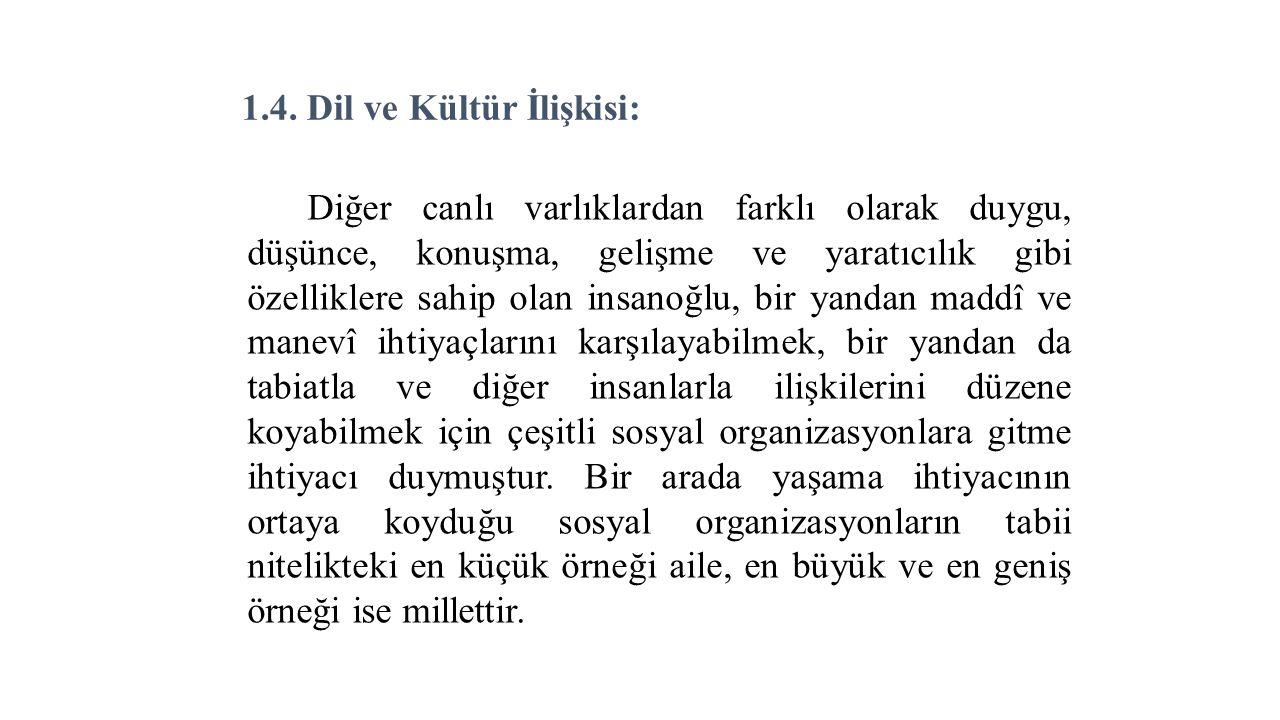 1.6.6.2.1.3.3.1.2.Osmanlı Türkçesi: Osmanlı Türkçesi 15.