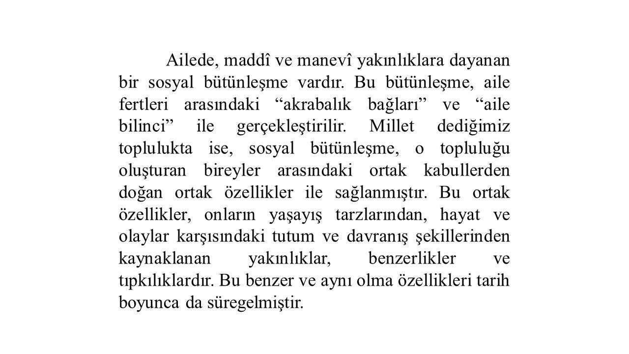 1.6.1.6.2.Altay Dil Ailesi: Türkçe, Moğolca, Mançuca ve Tunguzca.