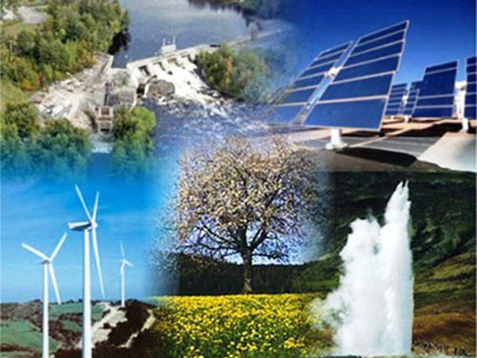 Hidrojenin, 20 yıl içersinde çok daha aktif olarak kullanılması planlanmaktadır. Şu anda hidrojen yakıt konusunda elde edilen en önemli ilerleme İzlan