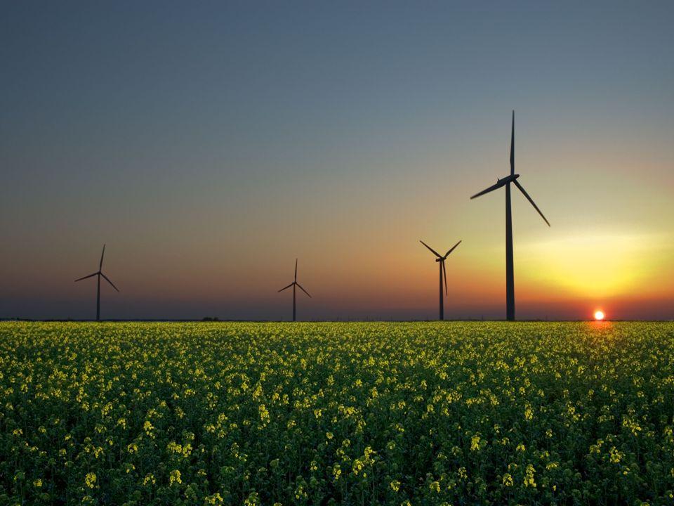 Temiz enerji kaynaklarını şu şekilde sıralayabiliriz: 1.HİDRO 2. BİOMASS 3. GÜNEŞ 4. JEOTERMAL 5. RÜZGAR 6. MET-CEZİR (Gel-Git) 7. DALGA 8. OKYANUS TE