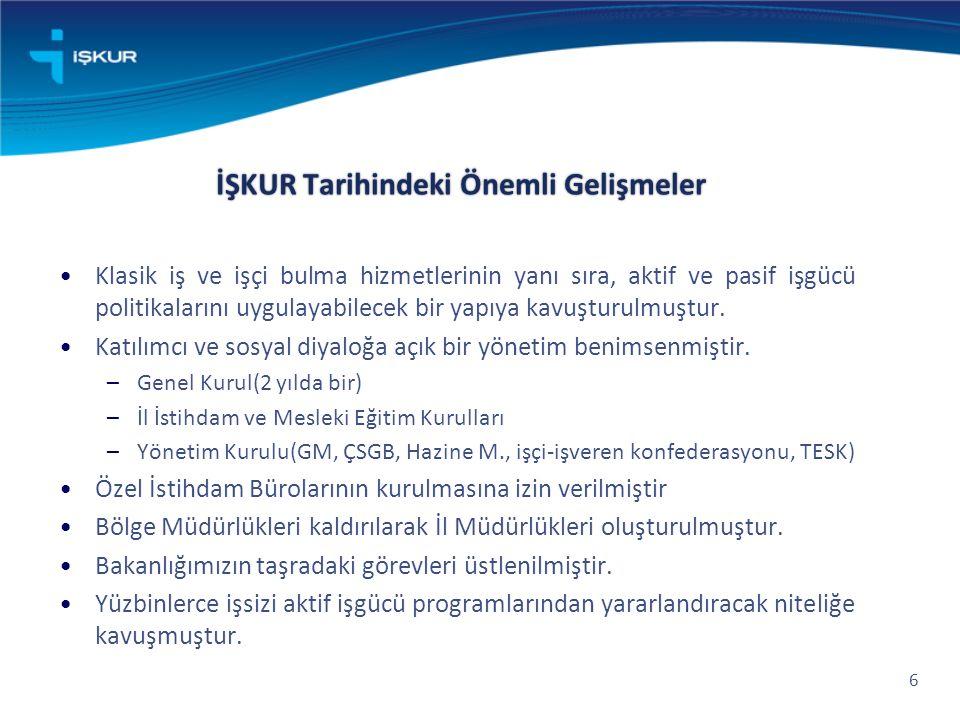 Bilgilerim İstihdam Uzmanı Mehmet Mustafa GENEL Telefon: 0312 216 33 88 E-posta: mehmet.genel@iskur.gov.trmehmet.genel@iskur.gov.tr Adres: Türkiye İş Kurumu Genel Müdürlüğü İstihdam Hizmetleri Dairesi Başkanlığı 47