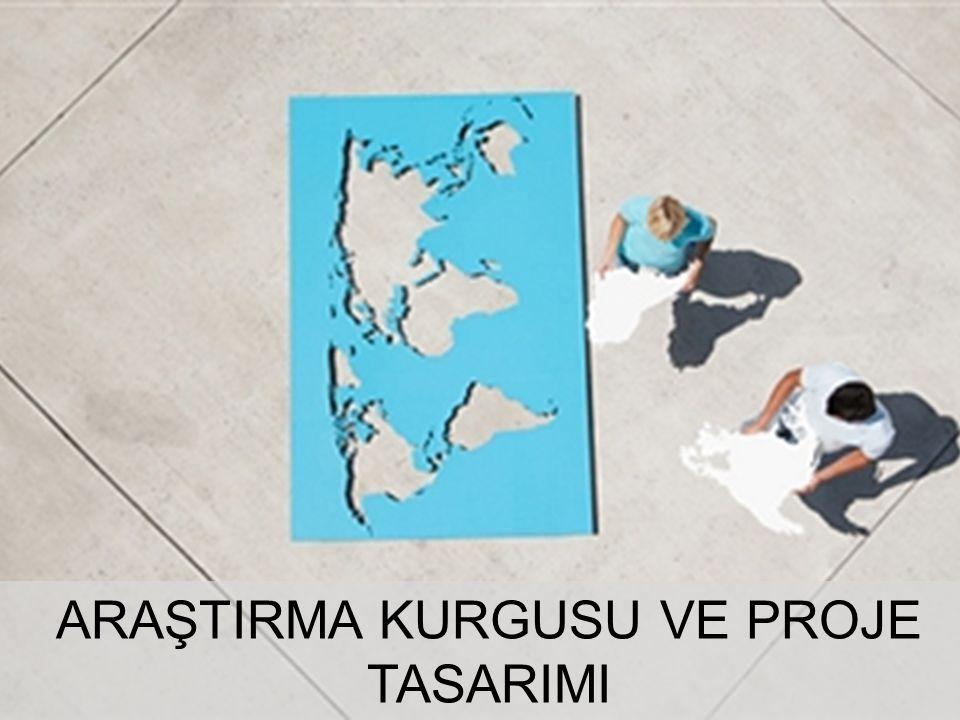3 Araştırmanın temel amacı, Türkiye genelinde faaliyet gösteren seyahat acentalarının profilini ve turizm sektörü ile ilgili genel değerlendirmelerini tespit etmektir.