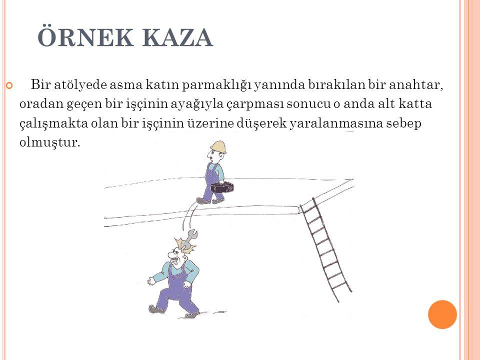 Türkiye'de Mayıs 2014 rakamlarına göre 18.536.285 aktif sigortalı bulunmaktadır.