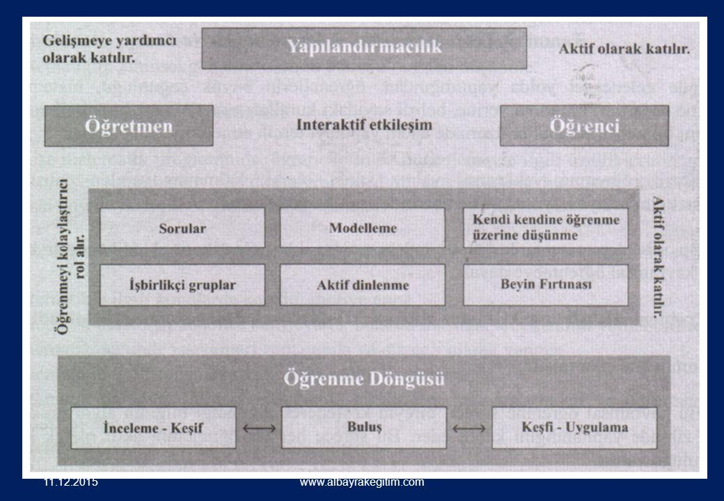 www.albayrakegitim.com