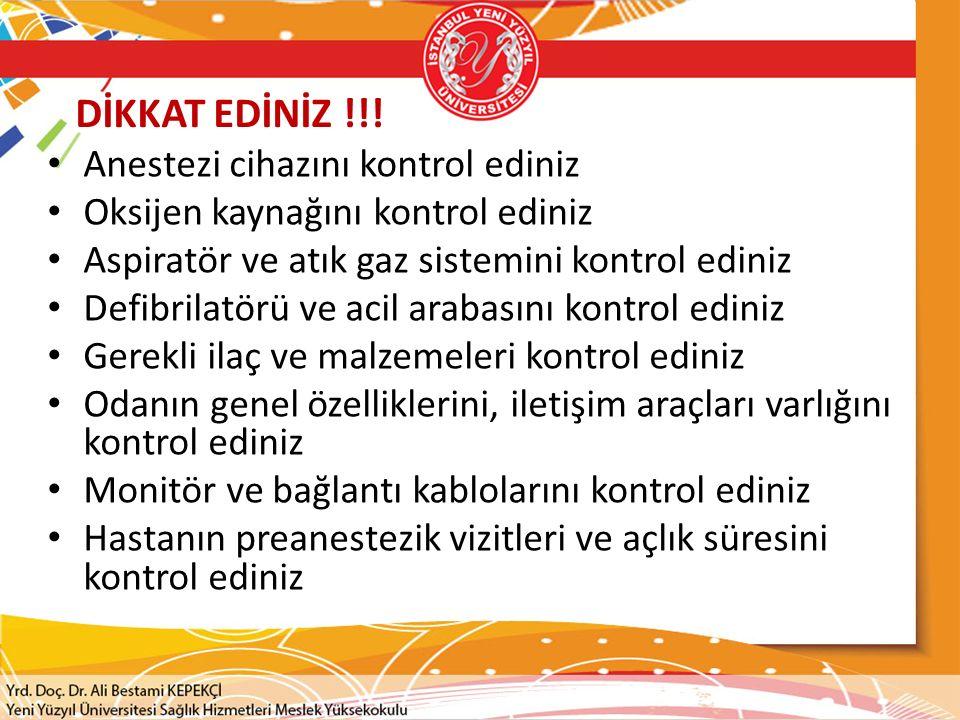 DİKKAT EDİNİZ !!.