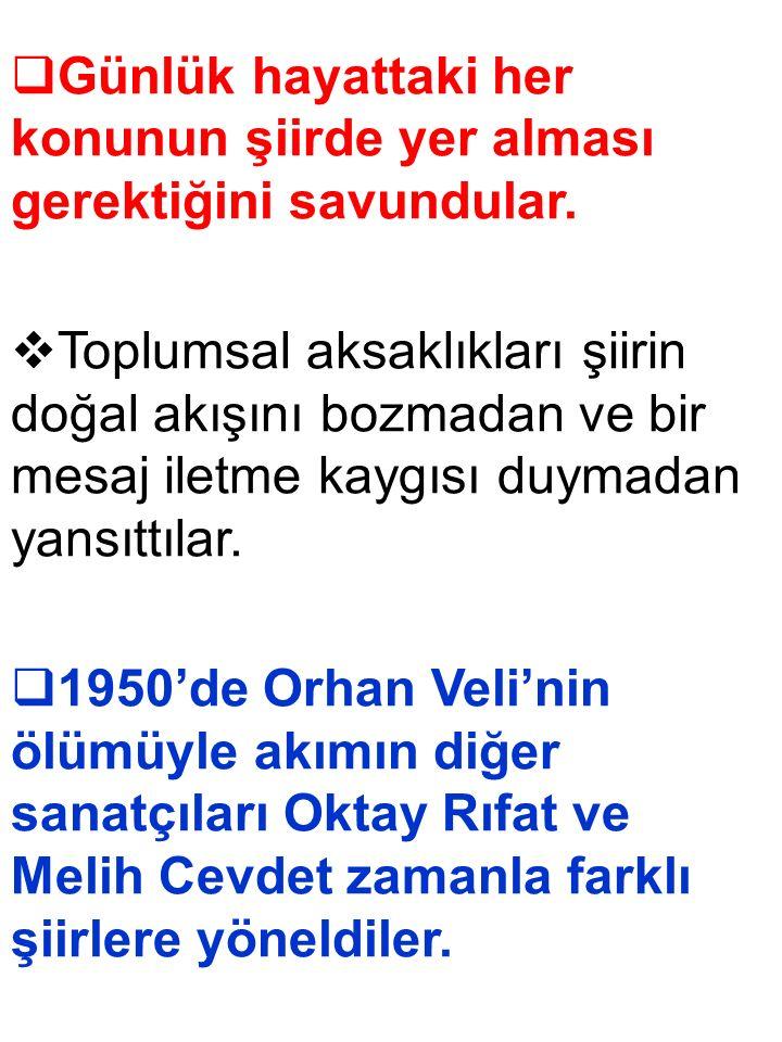 Anı: Boğaziçi Mehtapları, Boğaziçi Yalıları, Geçmiş Zaman Köşkleri, İstanbul ve Pierre Loti Roman: Fehim Bey ve Biz, Çamlıca'daki Eniştemiz