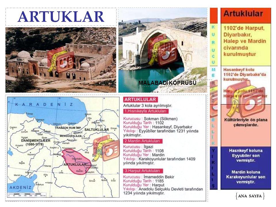 ÇAKA BEYLİĞİ ANA SAYFA ANA SAYFA ÇAKA Beyliği ** İzmir ve Foça'da kuruldu.
