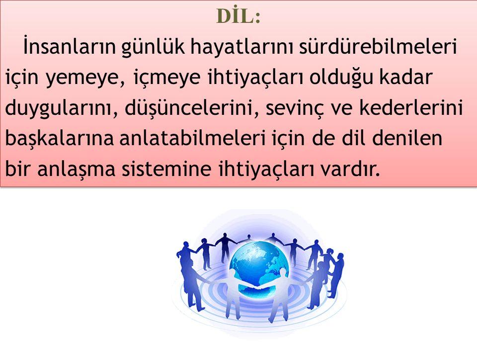 TÜRKÇEYİ KATLETME ÖDÜLLERİ YORUM SİZİN!