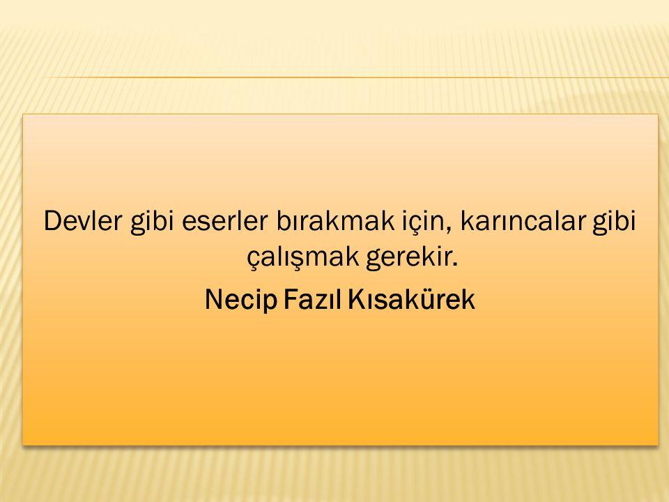 Deyim Örnekleri  * Aşağıdaki deyim örnekleri Türk Dil Kurumu'nun Deyimler Sözlüğü'nden alınmıştır.Türk Dil Kurumu  başı ağrımak: sorunu olmak, sıkıntı içinde bulunmak.