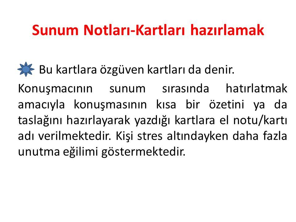 Okuma Alıştırması Sözcüklerde vurgu ağaçlar, kuşlar vb. kelimelerde olduğu gibi genellikle son hecede yer alırken, İstanbul, İzmir vb. yer isimleri söylenirken vurgu ilk hecededir.