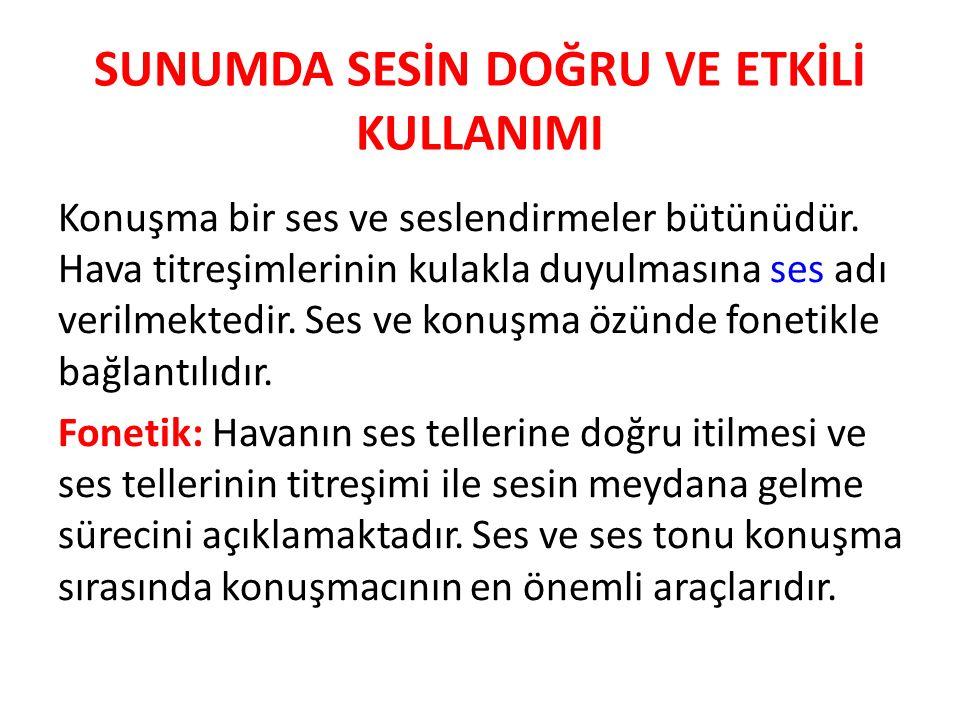 Artikülasyon çalışması örnekleri Adalardan Adana'ya apar topar Ahlatlı aptal Ahmet'in aparılması akşam akşam bizi üzdü.