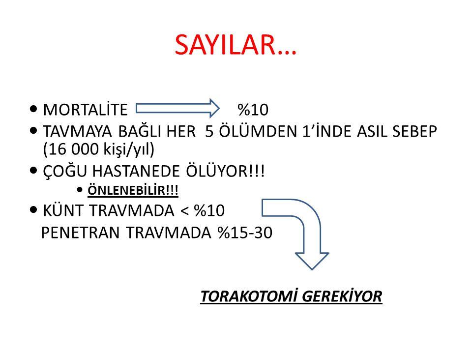 PRİMER BAKIDA DİKKAT.