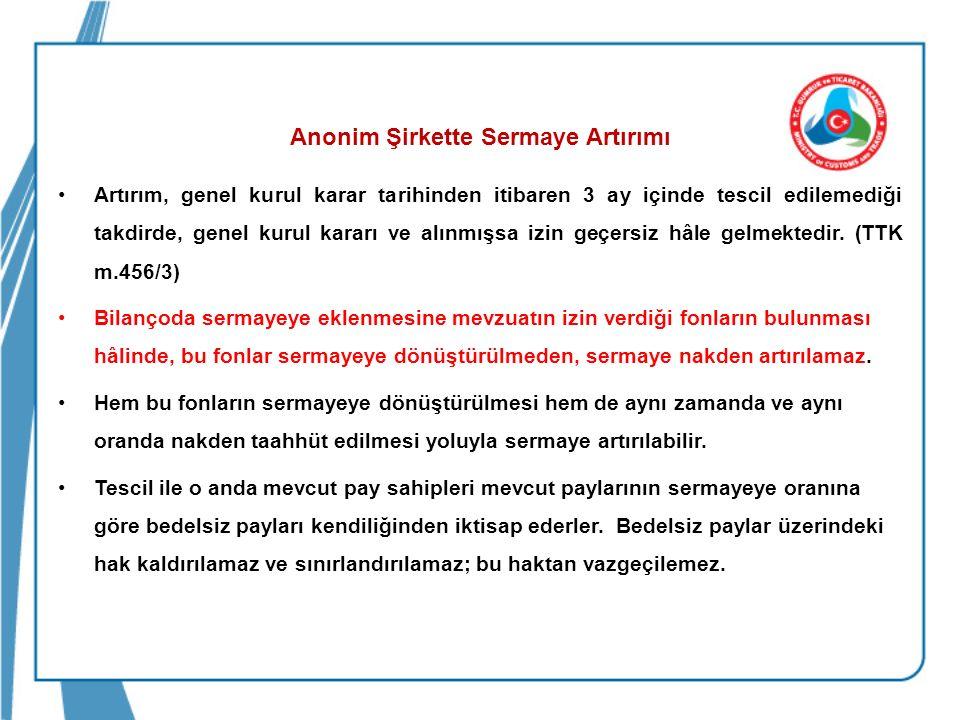 Anonim ve Limited Şirkette Sermaye Azaltımı Sermaye azaltımına karar verilecek genel kurul toplantısına ilişkin çağrı ilanlarında, sermaye azaltılmasına gidilmesinin sebepleri ile azaltmanın amacı ve azaltmanın ne şekilde yapılacağı ayrıntılı bir şekilde açıklanır.