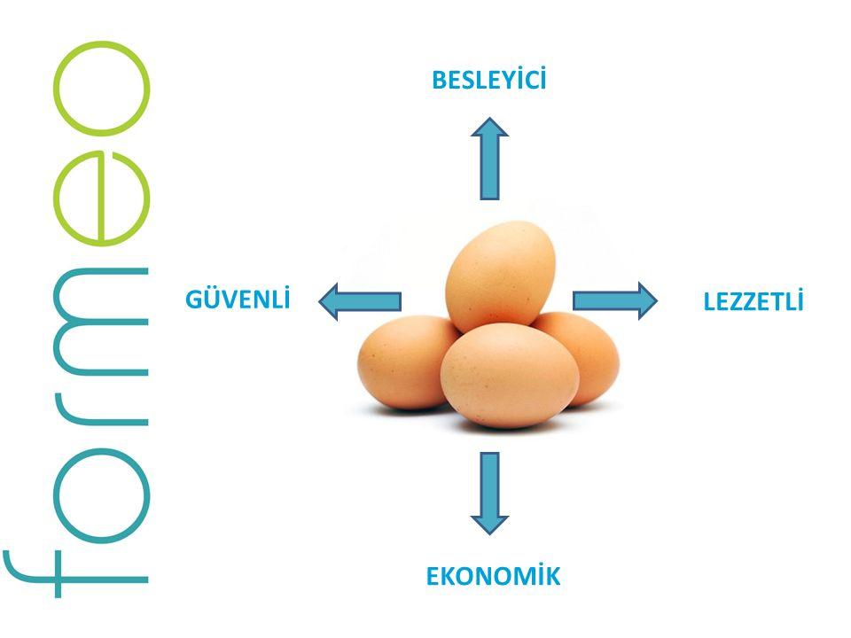 Günlük alınması gereken proteinin en az %60 'ını içeren bir kahvaltı ne kadar sağlıklı.