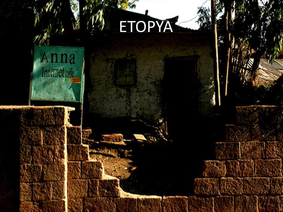 eETOPYA