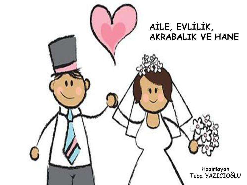 Boşanma Özkalp boşanmayı taraflardan birinin veya her ikisinin kendi arzusu ile toplumda geçerli norm ve adetlere göre evlilik birliğini sona erdirmesi olarak tanımlamaktadır (Özkalp, 2011: 141).