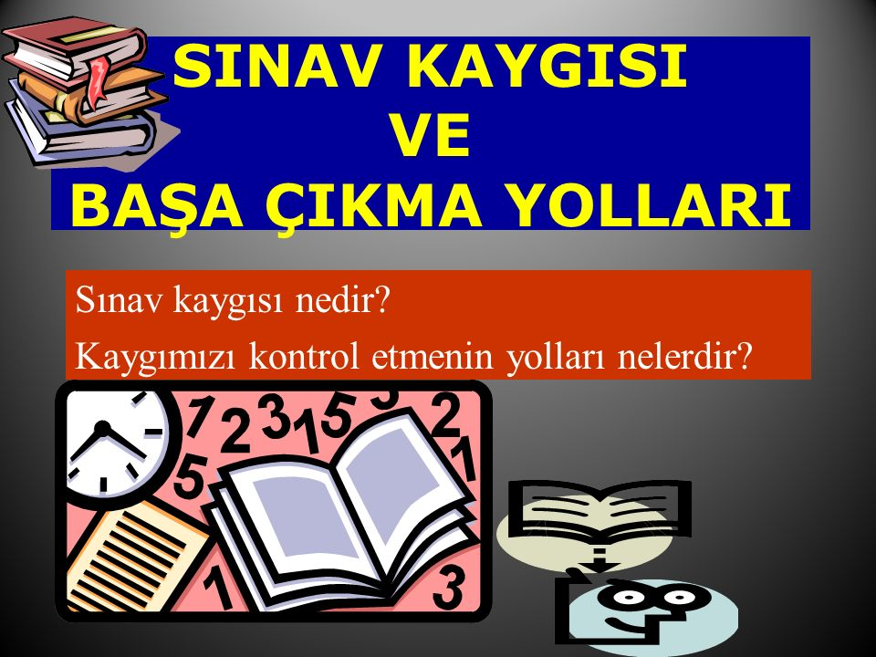 8.Cumhurbaşkanımız Turgut Özal ın yıldızının parladığı 1983 seçimlerinden 4 yıl önce milletvekilliği seçimini kaybettiğini; Başbakanımız Recep Tayyip Erdoğan ın İstanbul a belediye başkanı seçildiği yerel seçimlerden önce ilçe başkanlığı seçimini kaybettiğini biliyor muydunuz?