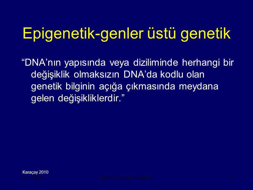 11.12.2015BB203 Zeynel DALKILIÇ129 Klug and Cummings 1994