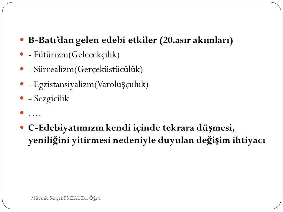 Küçük A ğ a Ankara'da – Tarık Bu ğ ra Ya ğ mur Beklerken - Tarık Bu ğ ra Firavun İ manı - Tarık Bu ğ ra Osmancık - Tarık Bu ğ ra İ bi ş 'in Rüyası - Tarık Bu ğ ra Saatleri Ayarlama Enstitüsü – A.
