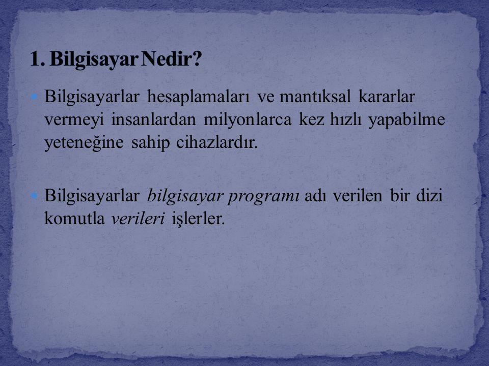 Yazılımın kurulumu Türkçe yapıldıysa varsayılan yazım dili Türkçedir ve değiştirilmediği sürece tüm belgeye uygulanır.