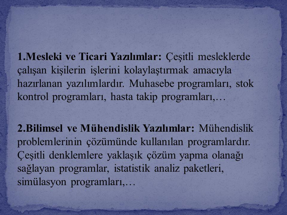 Seçilen belge diline göre Microsoft Word yazım denetimi yapacaktır.