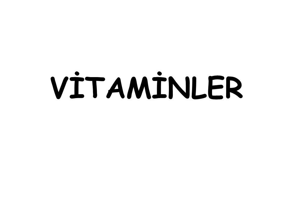 Kobalamin (Vitamin B12)