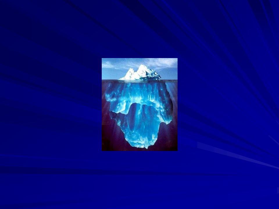 Otonom sinir sistemi OrganSempatik stimülasvon Parasempatik stimülasvon Deri M.