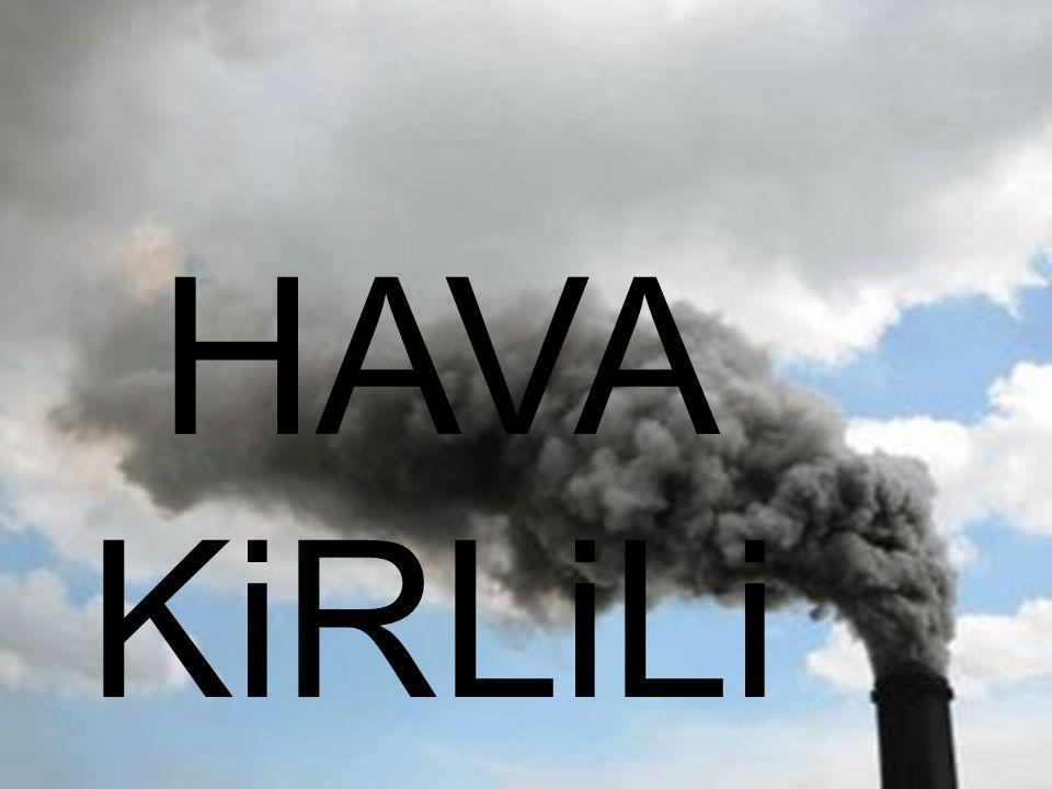 HAVA KiRLiLi Gi